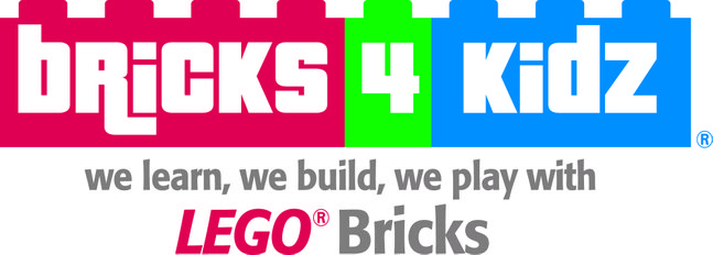 Bricks 4 Kidz Summer Camp, Jupiter