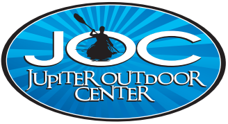 Jupiter Outdoor Center  Summer Camp