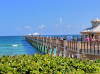 Buy Photos of Jupiter FL