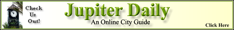 JupiterDaily.com - Our Local Business Directory