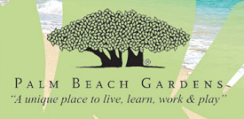 Palm Beach Gardens Community Center