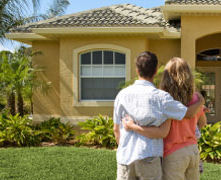 Find a home in Jupiter, FL